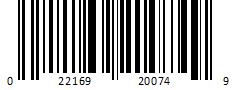 130113E (Each)