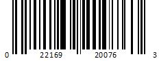 130121E (Each)