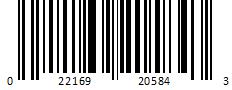 130136E (Each)