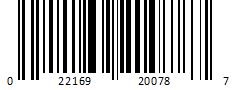130138E (Each)