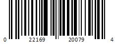 130139E (Each)
