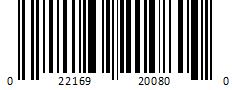 130140E (Each)
