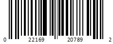 130147E (Each)