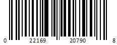 130148E (Each)