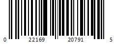 130149E (Each)