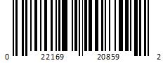 130166E (Each)