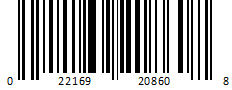 130167E (Each)