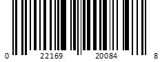140109E (Each)