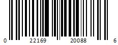 140113E (Each)