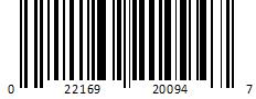 140120E (Each)
