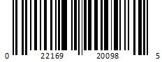 140126E (Each)