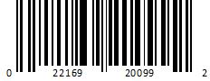 140127E (Each)