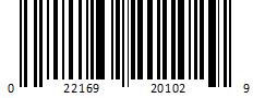 140130E (Each)