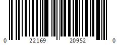110403E (Each)