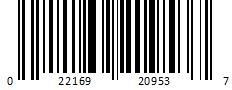 110404E (Each)