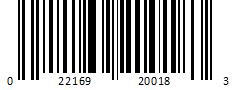 110405E (Each)