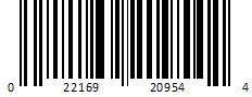 110406E (Each)