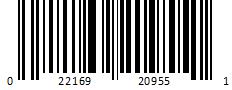 110408E (Each)