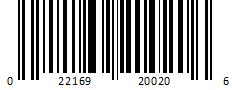 110409E (Each)
