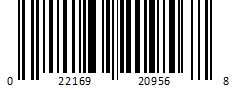 110410E (Each)
