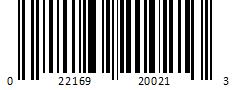110411E (Each)
