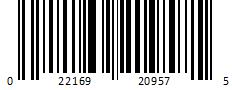 110412E (Each)
