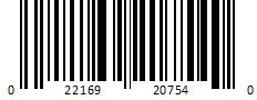110413E (Each)
