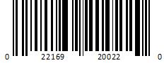 110422E (Each)