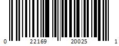 110431E (Each)