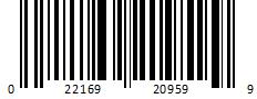110435E (Each)