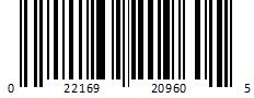 110442E (Each)