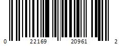 110443E (Each)