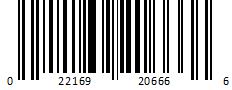 110450E (Each)
