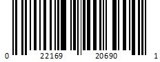 110452E (Each)
