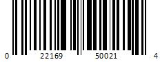 110501E (Each)