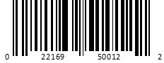 110502E (Each)