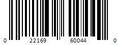 110503E (Each)
