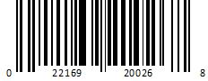 110504E (Each)