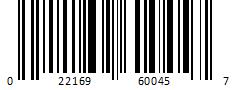 110507E (Each)