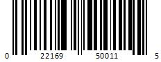 110508E (Each)