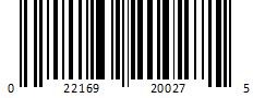 110509E (Each)