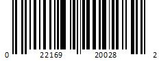 110510E (Each)