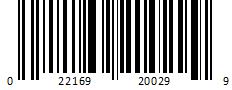 110511E (Each)