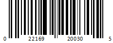 110512E (Each)