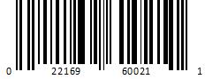 110515E (Each)