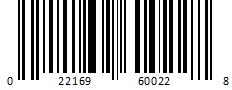 110516E (Each)