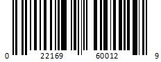 110531E (Each)