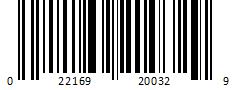 110538E (Each)