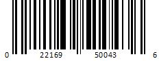 110542E (Each)