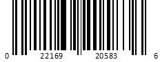 110543E (Each)